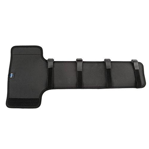 Neotech 5101222Sousaphon-Schulterpolster, schwarz