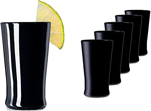 vodka noire auchan