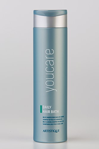 Artistique You Care Daily Hair Bath Shampoo 250ml