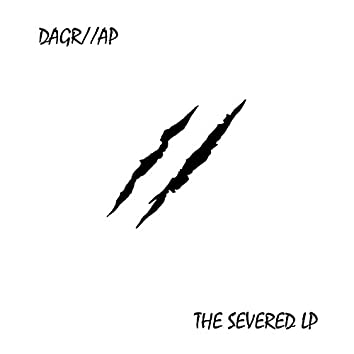 The Severed