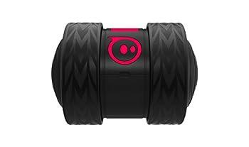 Best ollie robot 2 Reviews