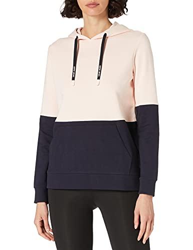 esprit sports womens coo sweatshirt