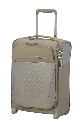SAMSONITE B-Lite Icon - Upright with USB Port Equipaje de Mano 45...