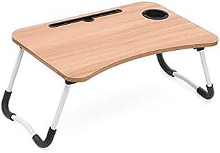 Generic Lap Desks Multi