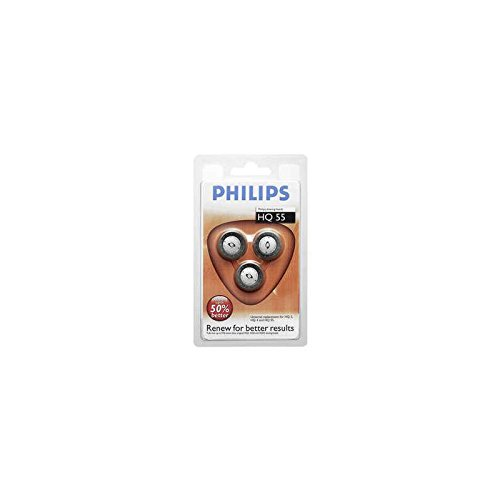 Philips HQ55/40 Super Reflex Scherkopf für HQ6940, HQ6970, HQ6990