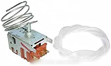 Amazon.es: termostato frigorifico fagor