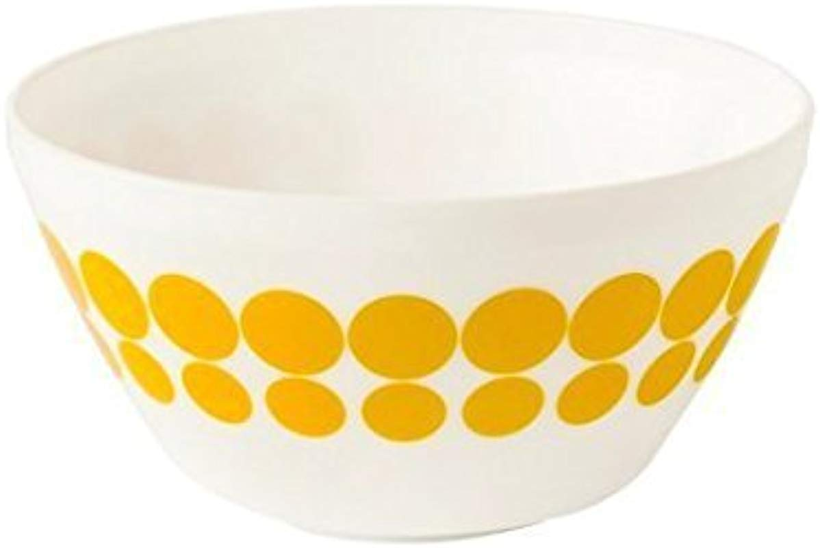 Pyrex Vintage Charm Spot On 6 Cup Mixing Bowl