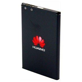 Batterie Huawei HB505076RBC Bulk