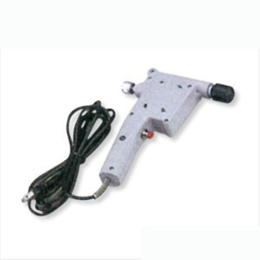 適応するジョリーごみヒットマッサー(標準タイプ)【SV-609】