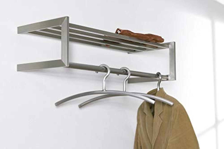 Lumidora Garderobe Sale Modern Metall Stahl