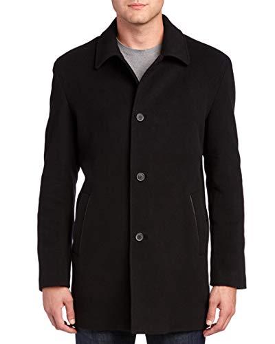 cole haan italian coat - 9