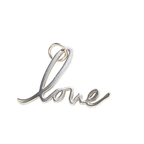 Yankee Candle Company Scents Bangles | Love Charm