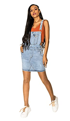 Nina Carter Art. R596 Damen Jeans...
