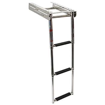Best boarding ladders Reviews