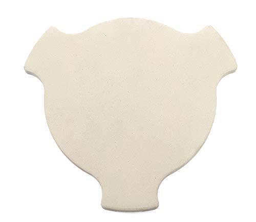 Broilmann Heat Deflector Stone
