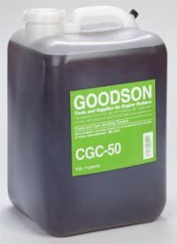 sold out Genuine Free Shipping Crankshaft Gr. Coolant 5 gal