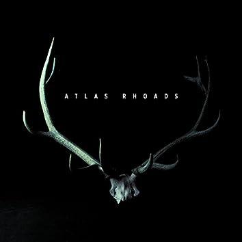 Atlas Rhoads