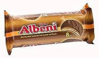 Ulker Albeni 8 pieces, 2 Pack
