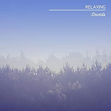 #10 Relaxing Sounds to Clear your Mind