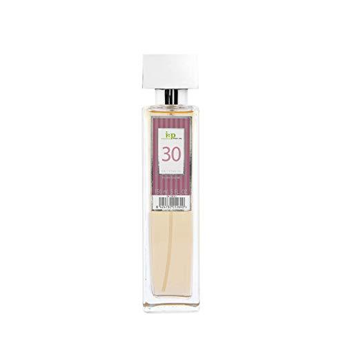 IAP Pharma Parfums nº 30 - Eau de Parfum Floral - Mujer - 1