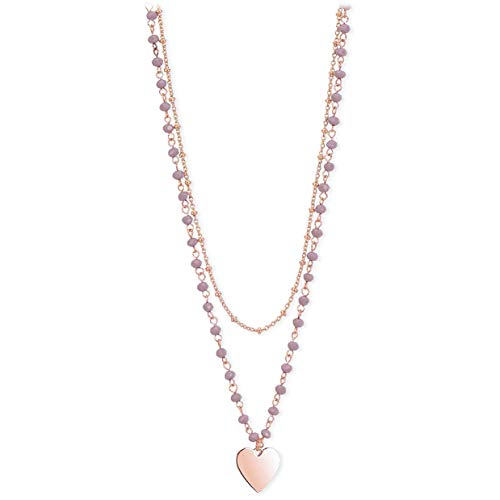 Collana 2Jewels Donna 251653