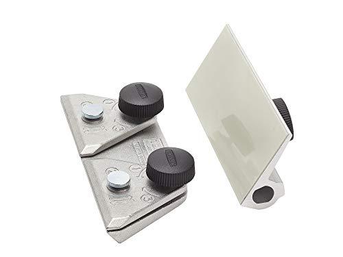 Tormek SVX-150 Schleifvorrichtung für Scheren