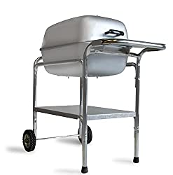 what is the best bbq smomker to buy