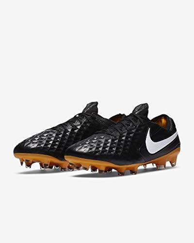 Nike Legend 8 Elite TC Fg