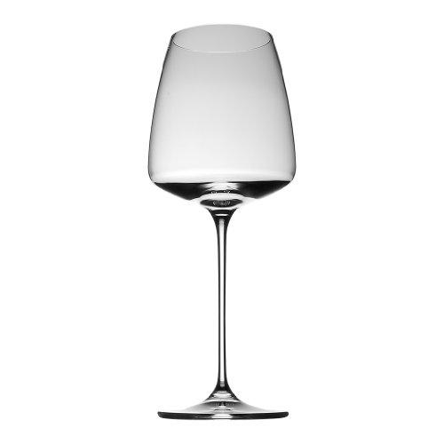 Rosenthal diVino Schnapsglas
