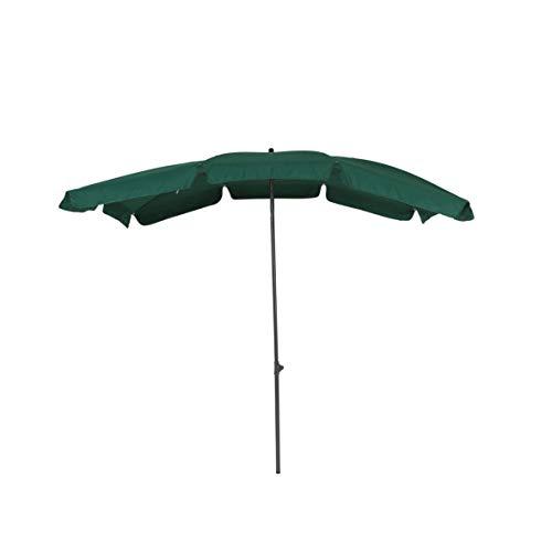 greemotion Sonnenschirm mit UV-Schutz -...