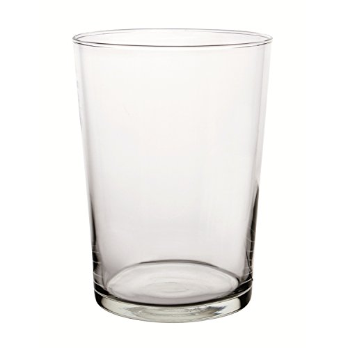 Luminarc Vaso de Cerveza, Centimeters