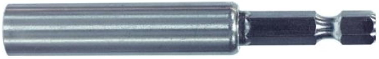 Bahco KSR753 Edelstahl-Universalhalter 1 4 Zoll mit mit mit Haltering B00T9G0NXK | Konzentrieren Sie sich auf das Babyleben  52413c