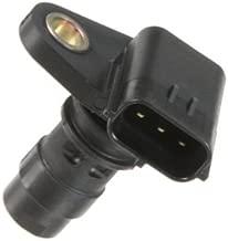 Volvo (02-09) Camshaft Position Sensor GENUINE cam