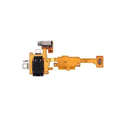 LENASH Jack for Cuffie Flex Cable for Nokia Lumia 630 .Cavo Flessibile