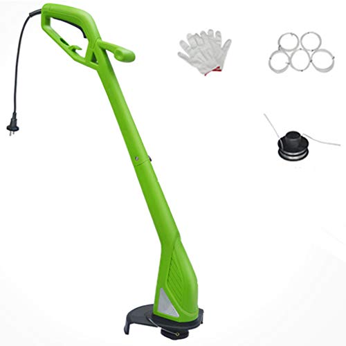 Great Price! Retractable Trimmer Grass & Grass Trimmer, 800W Copper Wire Motor/Automatic Pay-Off of ...