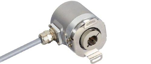 Max 77% OFF POSITAL IXARC OCD-S6C1B-0013-B120-CRW SSI Fixed price for sale + Incremen with Preset