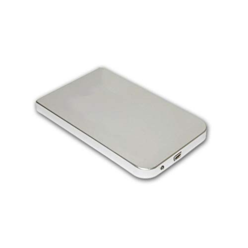 Externe Festplatte (320 GB)