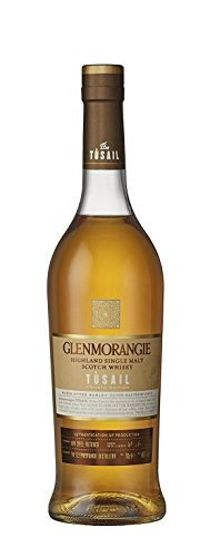 Glenmorangie Tusail 6. Private Edition Single Malt Whisky 0,7 Liter