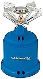 ALTIGASI Stove Campingaz - Hornillo de gas para camping 206 S ...