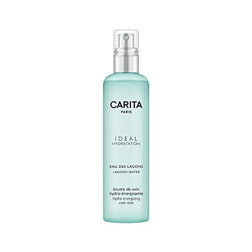 Carita Gesichtswasser, 1er Pack(1 x 200 milliliters)