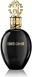 Nero Assoluto by Roberto Cavalli for Women - Eau de Parfum 75ml