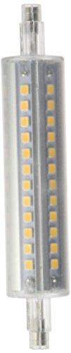 Beghelli BEG56139 Lampada LED 10 W, Multicolore