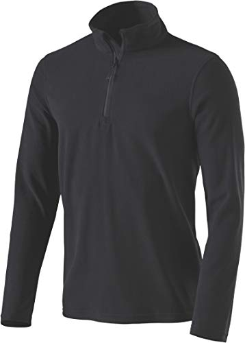 McKINLEY Herren Cortina II Fleece Pullover, Tap Shoe, XL