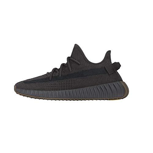 adidas Yeezy Boost 350 V2 Größe: 42 2/3 Farbe: Cinder