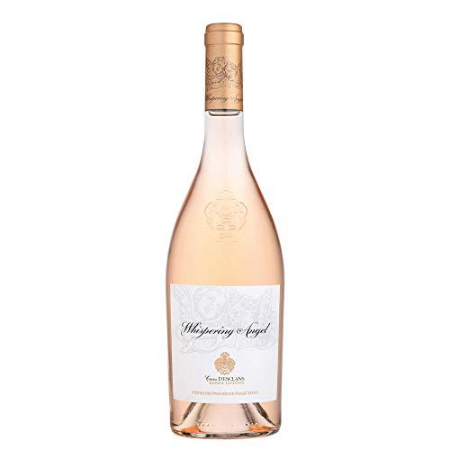 Chateau d'Esclans Whispering Angel, Vino Rosado, 75 cl -750 ml