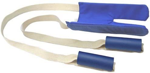 Sock Raleigh Mall Rapid rise Aid Deluxe Terry Covered w Shippi Wide - World Foam Handles