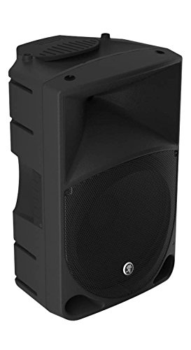 Mackie THUMP12 Thump Series 12-Inch Powered Loudspeaker