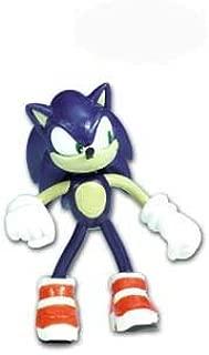 Sonic Adventure 2 Sonic The Hedgehog