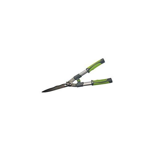 Silverline–tijeras de podar 190mm de Copa–918537–Silverline