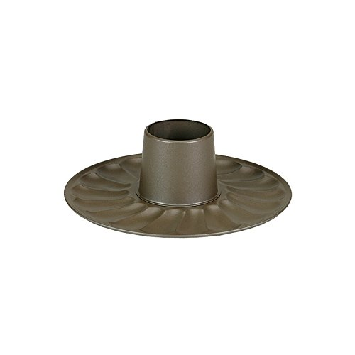 Rohrboden, 26 und 28 cm - 28 cm / 7,5 cm